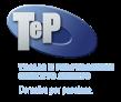 TEP online - Taglio e perforazione cemento armato SRL